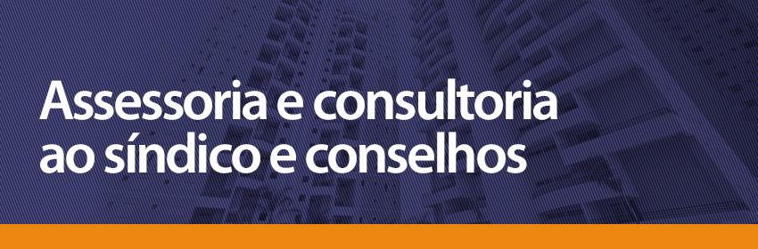 assessoria-e-consultoria
