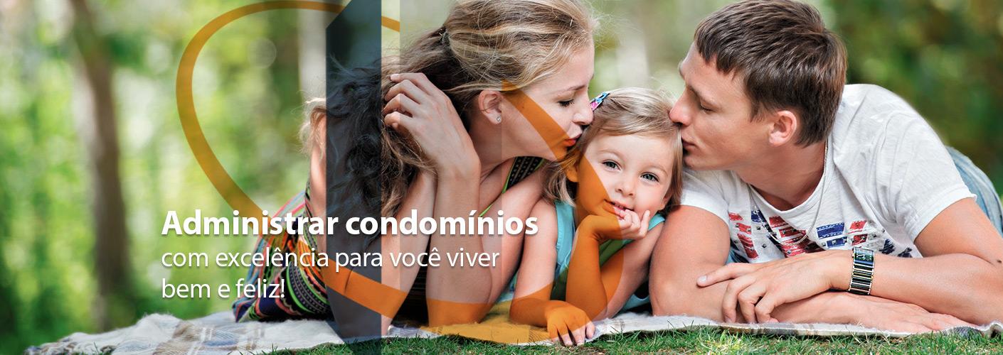 Otima-Condominios-Banner2